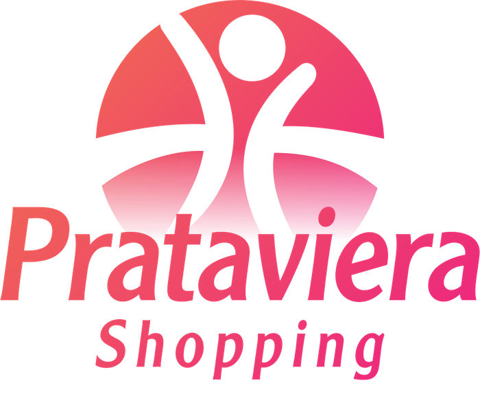 Prataviera Shopping